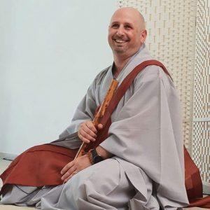 תמיר מסאס   המרכז למיינדפולנס ולמדיטציה בירושלים   לב שלווה